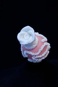 cakepops-4943