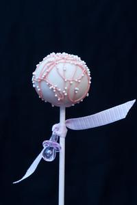 cakepops-4927
