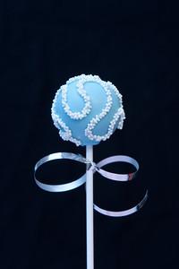 cakepops-4934