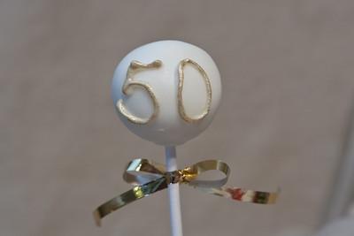 cakepops-4964