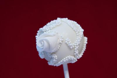 cakepops-4953