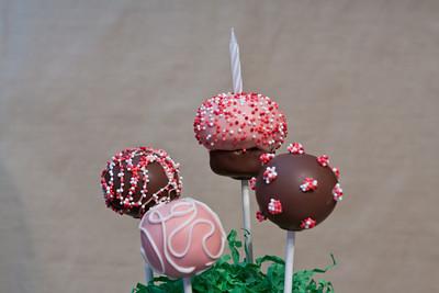 cakepops-4968