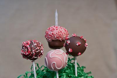 cakepops-4961