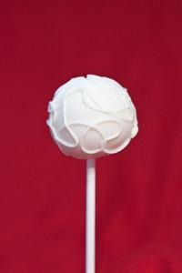 cakepops-4979