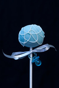 cakepops-4928