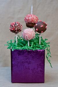 cakepops-4960