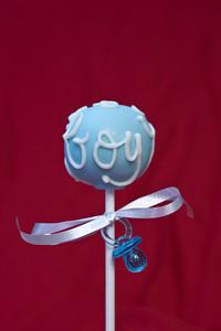 cakepops-4980