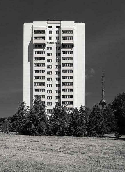 Architektų 79