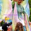 fairy blessing
