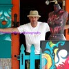 welcome to my casa
