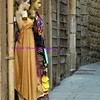 ladies of the night