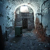 Eastern State Penitentiary (for me)