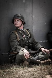 WW2HD18-024