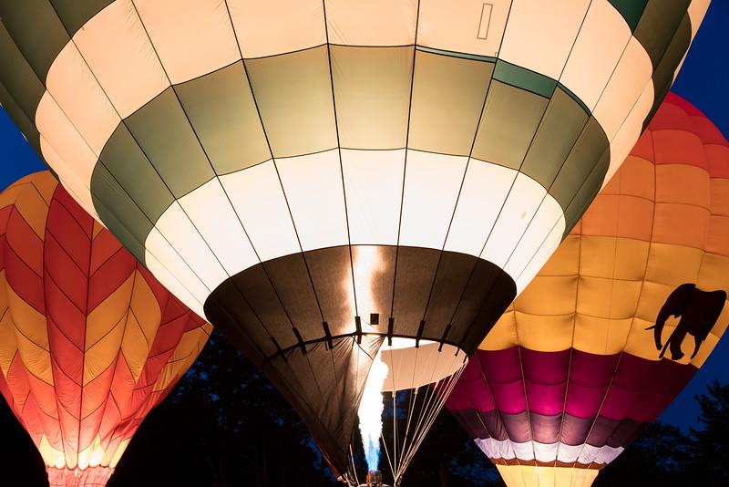 Pittsfield Balloon Rally_9288