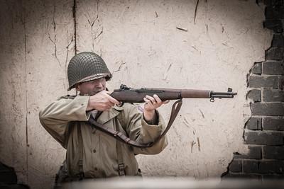 WW2HD18-153