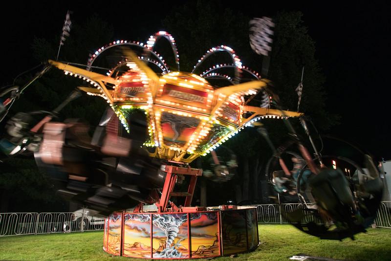 Pittsfield Balloon Rally_9537
