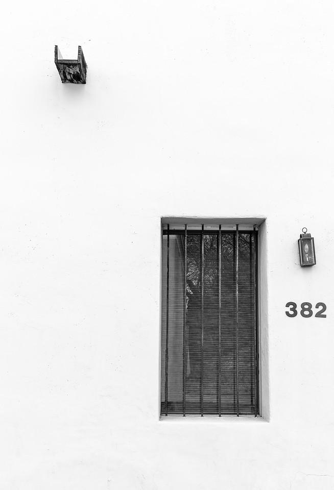 382 del barrio