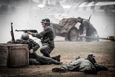 WW2HD18-231