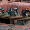 Junk Yard Dawgs_0769
