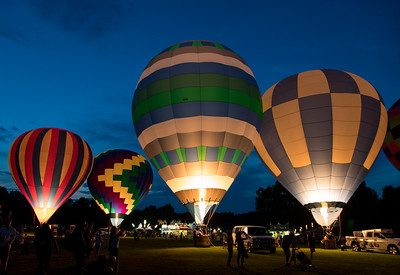 Pittsfield Balloon Rally_9288