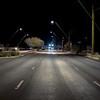 1:30AM Main Street