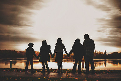 family_127b