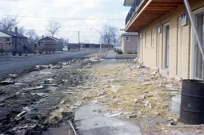 1964 Cal Park
