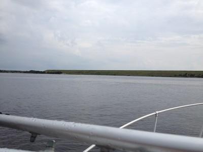 2014 07 19 - Summer Boating (4)