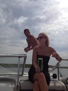 2014 07 19 - Summer Boating (13)
