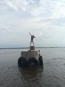 Boating Fun (3)