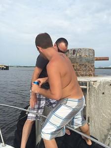 Boating Fun (4)