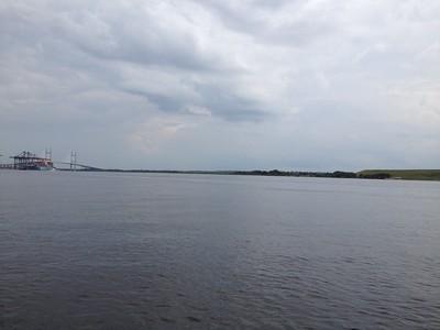2014 07 19 - Summer Boating (6)