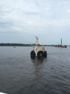 Boating Fun (5)
