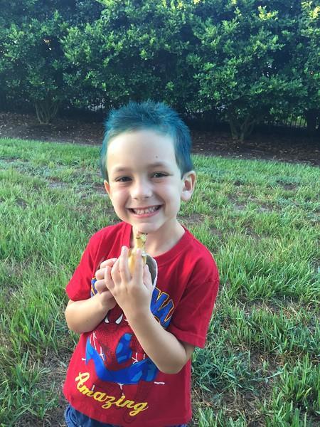 Blue Hair Mess (2)