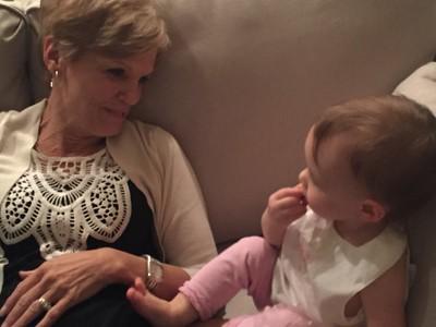 Fun with Grandma (5)