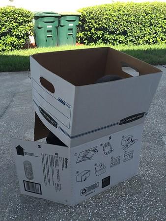 Box Troll (1)