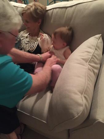 Fun with Grandma (7)
