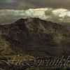 North Peak