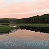 Deer Meadow Brook