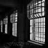 Cafeteria Windows