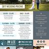 jwlee-wedding-pricing-final