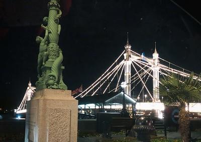 Albert Bridge