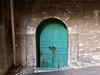 Beneath the Rüstem Pasha Mosque