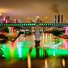 Christmas Bridge - 2015