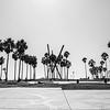 Venice Beach, CA<br /> September 2017