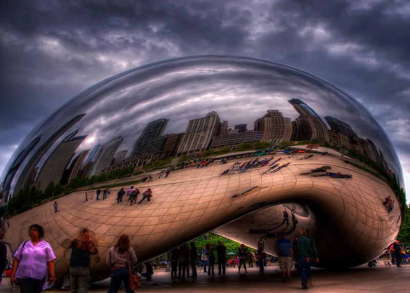 Chicago-4744