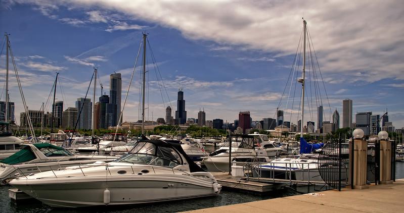 Chicago-4501