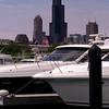 Chicago-4514