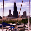 Chicago-4497