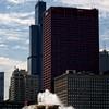 Chicago-4540